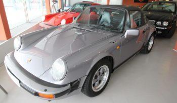 Porsche-911-Targa-G-Modell-2