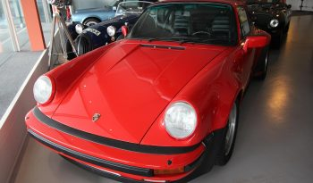 Porsche-930-Turbo-1