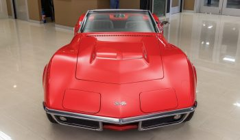 477619_95ed18e2288569_corvette_red_153210